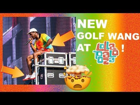 mp4 Golf Wang Explosion Shirt, download Golf Wang Explosion Shirt video klip Golf Wang Explosion Shirt