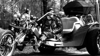 Video Promile & Motobrouci - Motobrouci