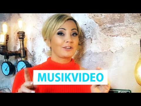 Tanja Lasch - Marie (Offizielles Video)
