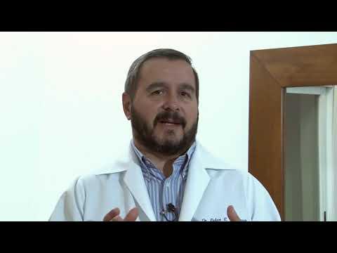 Cirurgias plásticas em homens tendem a ser mais complexas tecnicamente?