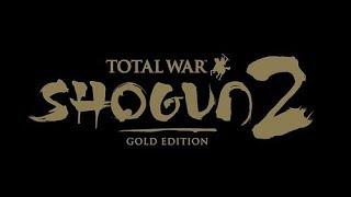 Tutorial   Como Descargar E Instalar Shogun 2 Total War Gold Edition   Bien Explicado