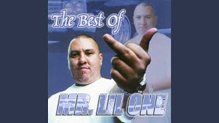 Mr. Lil One