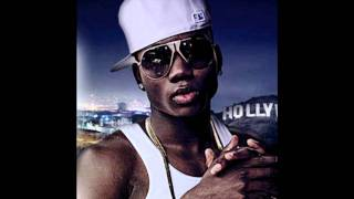 K Smith ft Meek Mill, YG - Tell That Hoe I Did That (Final) / NEW MUSIC 2012