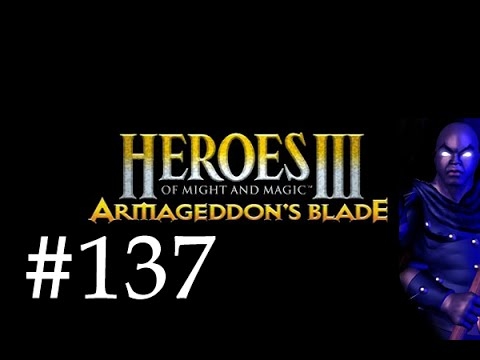 Герои меча и магии антология скачать без торрента