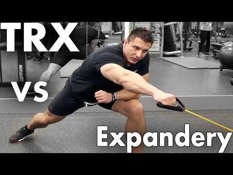 Ćwiczenia na podłodze skośnych mięśni