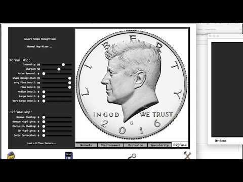 Crazybump - новый тренд смотреть онлайн на сайте Trendovi ru
