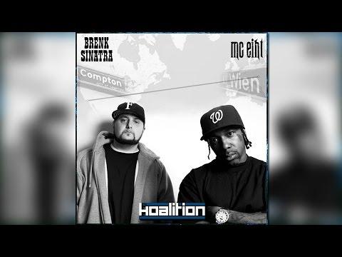 MC Eiht – Got That Feat. DJ Premier (Prod. By frank sinatra)