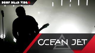 OCEAN JET   Beat Me. Санкт Петербург 13.12.18