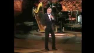 Frank Sinatra - Strangers in the Night  (Ramin Sakurai Remix)