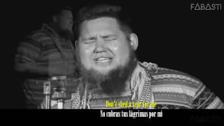 Rag'n'Bone Man   Lay My Body Down (Sub Español + Lyrics)