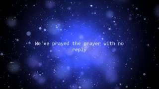 For King And Country O God Forgive Us (Lyric Video)