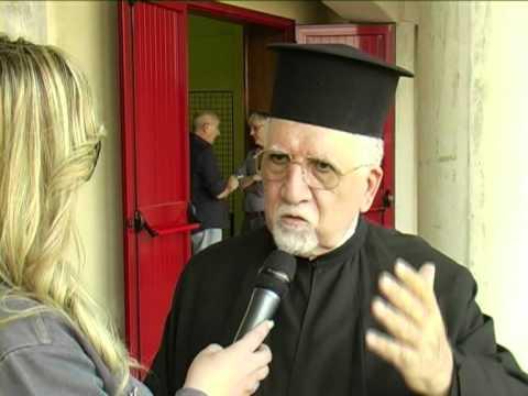 Contributo degli albanesi all'Unità d'Italia