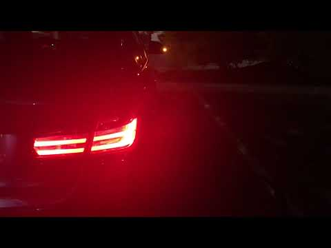 Bimmercode: BMW rear lights Remapping tail lights to signal lights! SO COOL!!  *TUTORIAL*