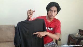 Kronologi Mahasiswa di Bekasi Ditodong Parang, Dituduh Pelaku Begal lalu Disekap di Rumah Kosong