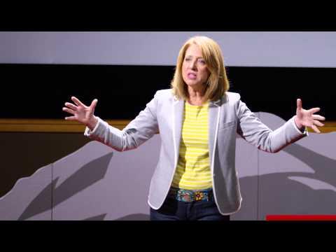 Sample video for Liz Wiseman