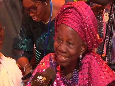 Inside Lagos   COWLSO 2018