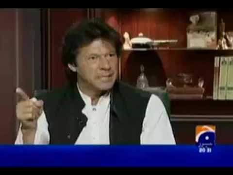 takkas.. Bhai log and Pakistani Politicians