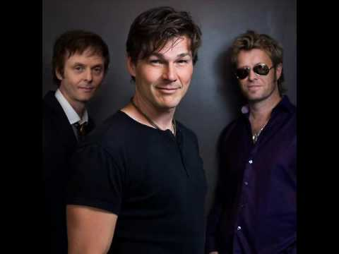 Time & Again Lyrics – A-ha