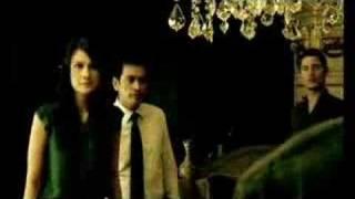 Download lagu Acha Septriasa Cinta Bertahan Mp3