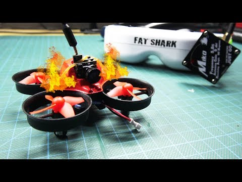 tiny-whoop-barato--makerfire-micro-fpv