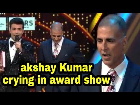 खूब रोए थे Khiladi Akshay kumar,Aamir khan की इस Film को देखने के बाद,Akshay kumar cry,Jio Filmfare