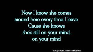 Victim of a Foolish Heart (w/ lyrics) - Joss Stone