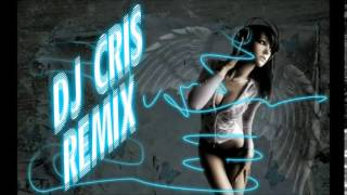 Bachata mini mix remix (aventura)