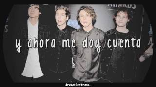 5 Seconds of Summer | Heartache On The Big Screen | Traducida al Español.