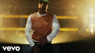 Young Buck   Bring My Bottles Ft. 50 Cent, Tony Yayo