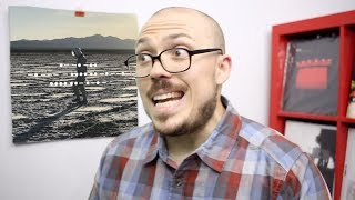 Spiritualized - And Nothing Hurt ALBUM REVIEW - Video Youtube