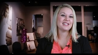 SBA Success Stories: Gracie's Bridal in Springfield, MO