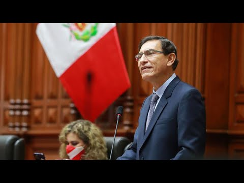 What's Going In Peru? (TMBS 164)