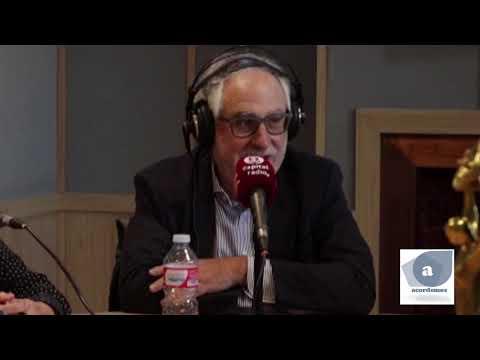 Video de Mediador en Madrid. Acordemos