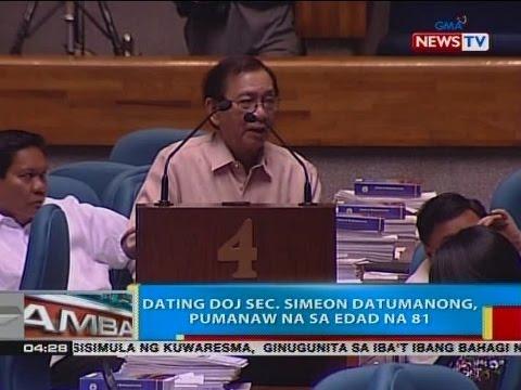 Paggamot ng kuko halamang-singaw homyopatiko paghahanda