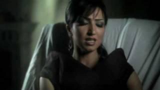 اغاني حصرية ريما شعار - شو عملتلو انا تحميل MP3