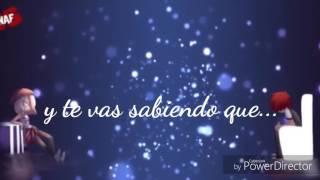 TocoParaVos-Hasta la Luna-[Foxangle]