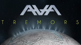 Angels & Airwaves - Tremors [Remix] (Audio)