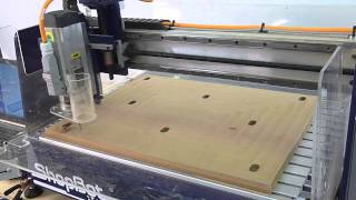How to Make a Quick Jig