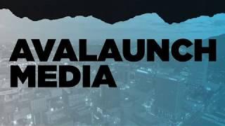 Avalaunch Media - Video - 1