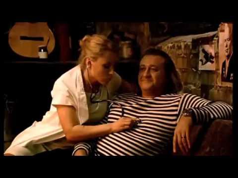 "Валерий Курас клип ""У мужика"""