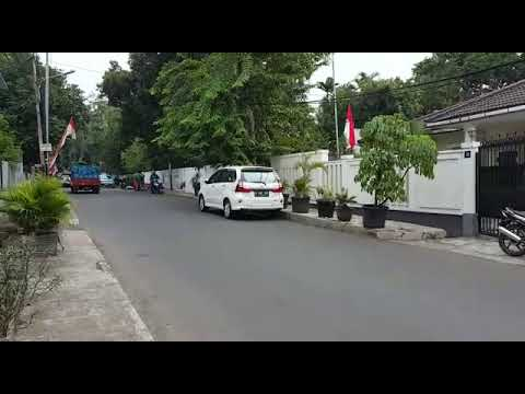 Rumah Dijual Kebon Jeruk, Jakarta Barat 11530 7TPX03L6 www.informasipropertiagen.com