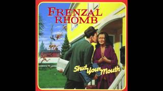 Frenzal Rhomb - Home Made Video (HD)