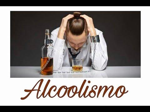 Como beber o ácido nicotinic deixou de fumar