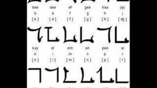 Summoning Thoth the God of Writing 2