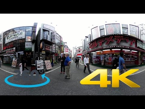 Samsung Gear 360 (2017) kamera - 24990 Ft - Vatera.hu Kép