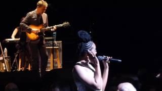 Chris Botti - The Very Thought Of You, Merriam Theater, Philadelphia, PA, 5/06/2017