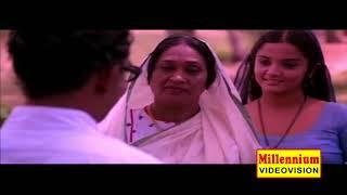 Naseema | Malayalam Full Movie | Mohanlal | Nithya | Mohanlal Evergreen Movie