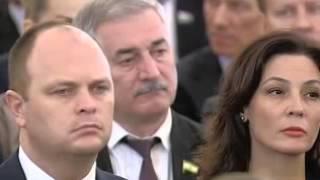 Ежегодное послание Президента РФ В В Путина Федеральному Собранию 03 12 2015