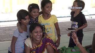 На поезде из Гоа в Агру в Индии
