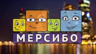 Светлана Батяева. Первые шаги во взаимодействии детей с РАС с окружающим миром